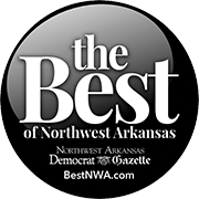 Best of Northwest Arkansas