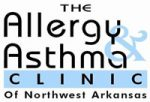 Allergy & Asthma Clinic of Northwest Arkansas